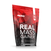 PROZIS REAL MASS GAINER - 2,72 кг  - Ваниль, фото 1