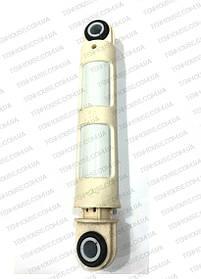 Амортизатор для стиральной машины Zanussi / Electrolux / 80N / L-210мм / Толстая