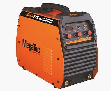 Сварочный аппарат MegaTec STARARC 400