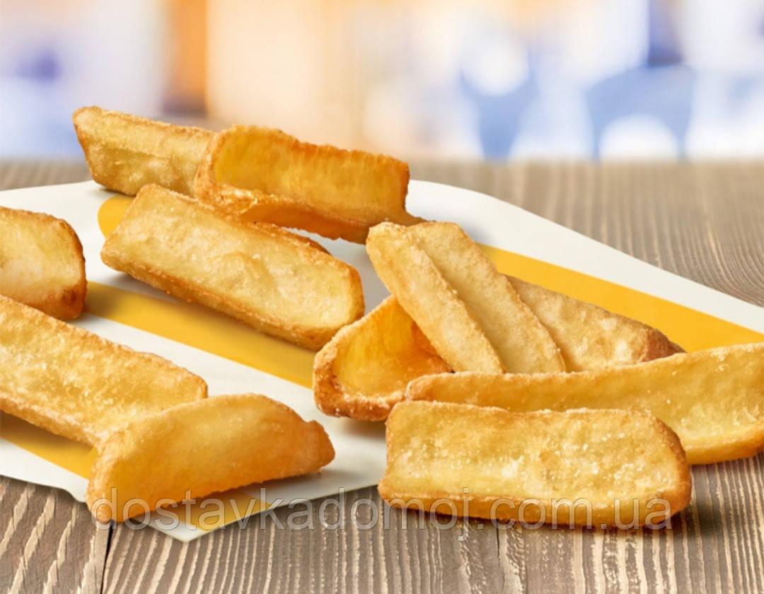 Картофельные дипы(большая порц.)