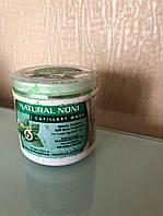 Маска для волос Noni интенсивная терапия 16 унций