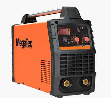 Сварочный аппарат MegaTec STARARC 251KW