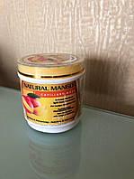 Маска для волос из Манго 16 унций