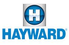 Насосы для фильтрации воды в бассейне - Hayward, США