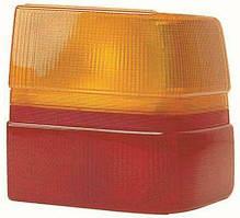 Фонарь правый Внеш.+Внутр. Chevrolet Cruze (пр-во DEPO). 235-1908R-UE