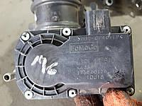 Дроссельная заслонка L3R413640 Mazda 6 GH