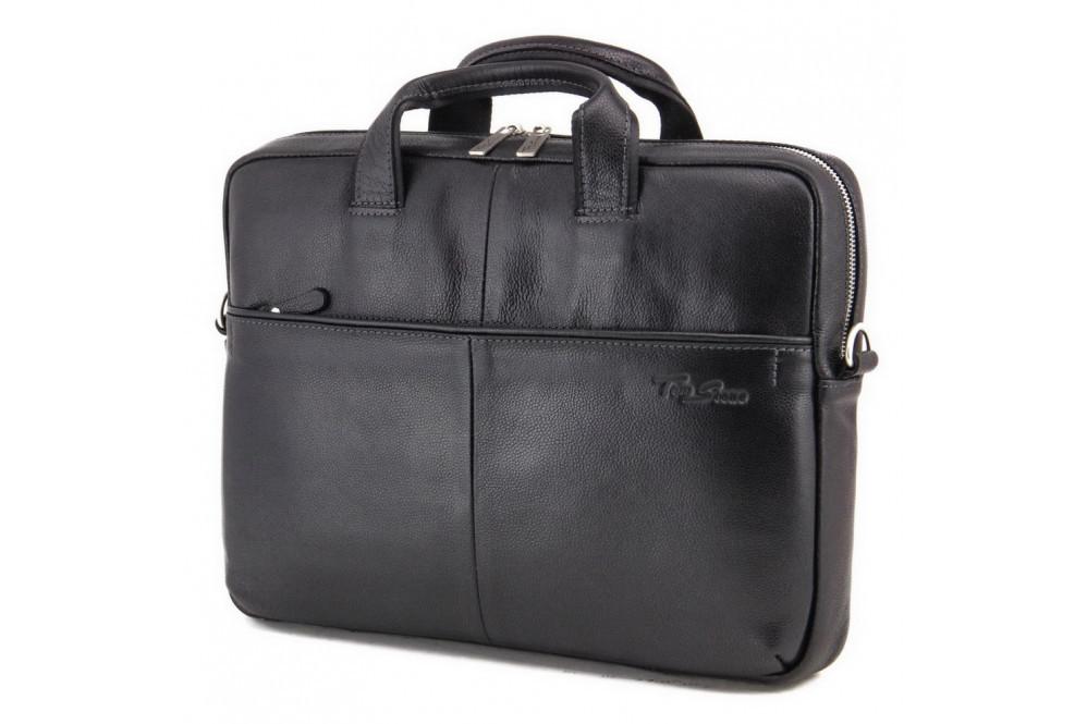 Чоловіча сумка Tom Stone 304 B