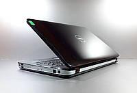 Ноутбук Dell Vostro 1015 160gb 2GB Celeron 2.2Ghz  распродажа кредит гарантия, фото 1