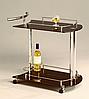 Сервировочный столик W27