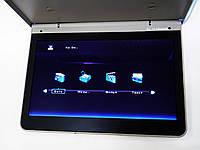 """Автомобильный потолочный монитор AL-1139HDMI 11"""" USB+SD+HDMI"""