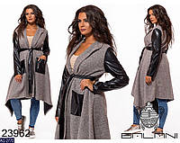 Пальто AG-2770