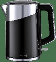 Чайник электрический Kernau KSK 171 BK, фото 1