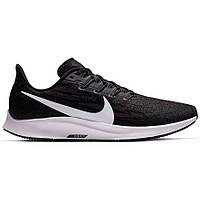 Мужские кроссовки Nike Air Zoom Pegasus 36 AQ2203-002
