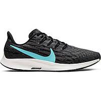 Мужские кроссовки Nike Air Zoom Pegasus 36 AQ2203-010