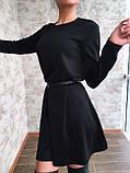 """Платье """"Флора"""".И Г, фото 4"""