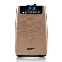 Очиститель-увлажнитель воздуха GOTIE GNA-351