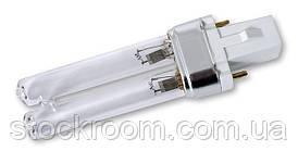 УФ-лампа для очистителя воздуха GOTIE UV-K00D1