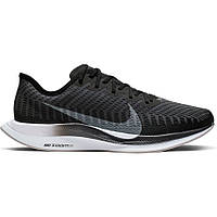 Мужские кроссовки Nike Zoom Pegasus Turbo 2 AT2863-001
