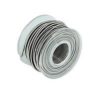 Проволока для спирали Jwell Fil Kanthal 10m en 0,5 (AC09-KNTHL10-0-5)