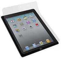 Защитная пленка для планшета Apple iPad Mini/Mini2/Mini3