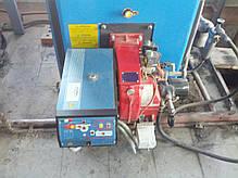 Ремонт тепловой техники, фото 3