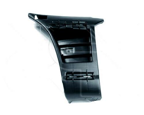Крепеж бампера переднего Daewoo Nexia 08- правый (FPS). 96176264