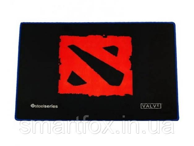 Коврик для мышки Valve G9 (36 x 50), фото 2