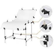 Стол для предметной съемки Visico PT-1200 (100 x 200 см), фото 3