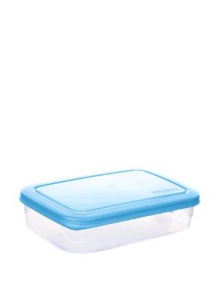 Контейнер для хранения 0,8л, Heidrun FoodKeepers 20*13*5см (HDR-1820)