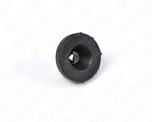 Подушка корпуса повітряного фільтра на Renault Dokker 2012-> (1.5 dCi) - Renault (Оригінал) - 8200518588