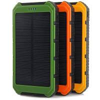 Противоударное солнечное зарядное устройство, фото 1
