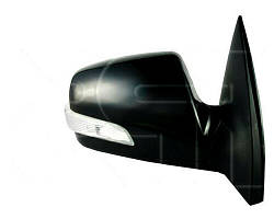 Зеркало правое Kia Sportage -10 (пр-во VIEW MAX). FP3243M02