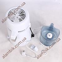 Аквадистиллятор BSC-6 Дистиллятор для воды