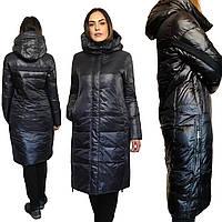 Плащи Куртки Пальто Пуховики Tongcoi Фабричный Китай! Цвета Размеры в наличии 40-48