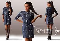 Платье ск11340, фото 1