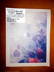Дизайнерская канва № 14 - ДК 14-4027