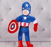 """М'яка іграшка """"Супергерої-2"""" 24979-2"""
