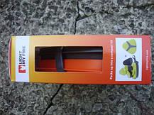 Набор посуды Light my Fire LunchKit pin-pack Orange, фото 3