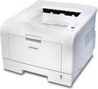 Заправка Samsung ML-2251 картридж ML2250D5