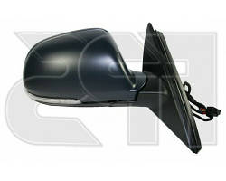 Зеркало правое Skoda Superb 3T (пр-во VIEW MAX). FP6400M02