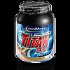 IRONMAXX TITAN V.2.0 - 2 кг - Ваниль