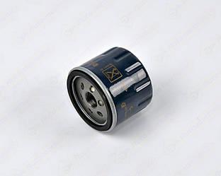 Фильтр масла на Renault Dokker 1.5dCi 2012-> - Renault (КОПИЯ) - 8200768927N