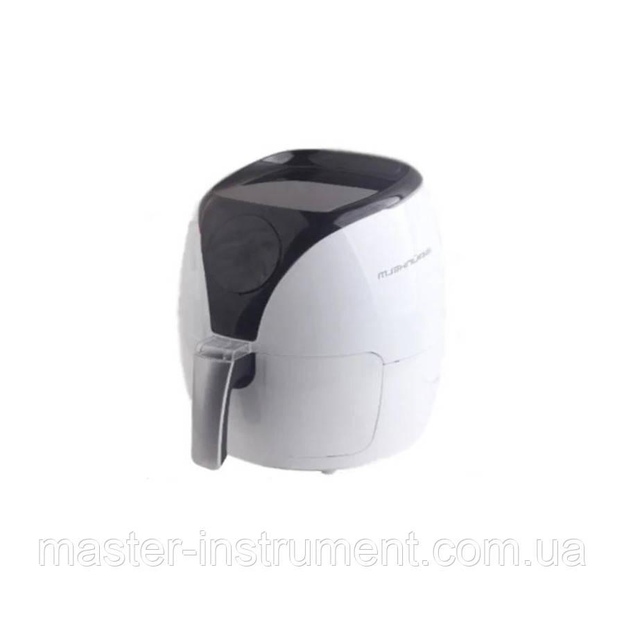 Мультипечь Grunhelm GAF-2506W