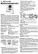 Программатор SALUS T105RF недельный беcпроводной электронный, фото 10