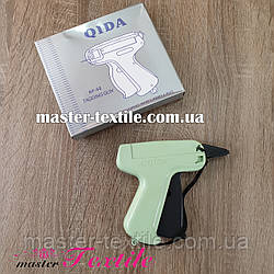 Игольчатый пистолет (этикет-пистолет с иглой) для крепления бирок к одежде