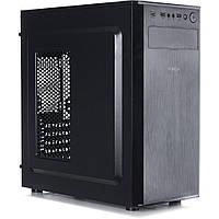 Компьютер BRAIN BUSINESS B3000 (B3930.m)