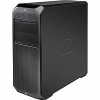 Компьютер HP Z6 G4 (Z3Y91AV)