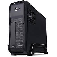 Компьютер BRAIN BUSINESS PRO B30 (B8100.1809)
