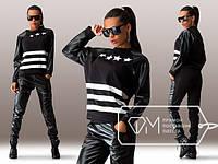 Женский спортивный костюм ск20100