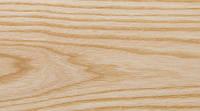 Доска сухая столярная обрезная 50 (ясень) высший сорт